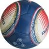 2011 football gift