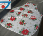 Factory Manufacture PE Apron kitchen