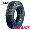 Forklift Industrial Tires (5.00 x8 6.00 x9 6.50 x10)