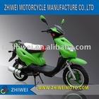 e-mark 125cc scooters (ZW125T-22)