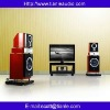 HIFI Home theater Speaker system