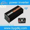2000W DC-AC potencia del inversor