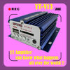 Mini power amplifier YT-V13/support MP5 Mirco SD/USB/remote control