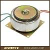 [EYEN] BOD toroidal transformer 220v BOD-40