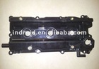 ENGINE VALVE COVER FOR NISSAN TEANA