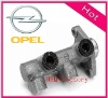 (OE:558102)master brake pump for OPEL Astra from China