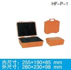 Plastic seal boxes,toolboxes