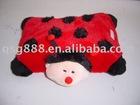 animal pillow pets
