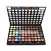 Eyeshadow Palette 77 Colour Amazing Shades Makeup Kit