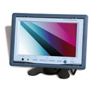 Yanan Bus Color Monitor(YN-TM)