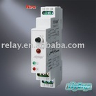 TH-217 Open-Phase Protector
