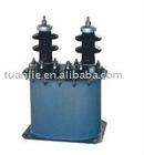 LJW-10 current transformer (same LB-10)