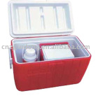12v cooler box ce/rohs