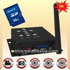 Wireless Mini DVR for DVR Monitor Camera system(DF-DVR-1)
