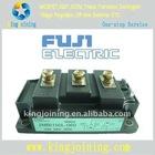 FUJI Module IGBT , 2MBI150L-060