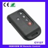 Newest Copy Code Rf Remote Control CY127