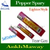 New Lighter style Mini Pepper Spray