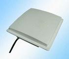 9dbi Circular Polarization RFID UHF Antenna read 7-9M