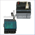 Updated Programmable Logic Controller PLC