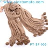 Hot Selling Scarf 3