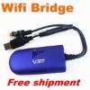 wifi bridge