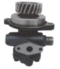 Auto power steering pump(NISSA.BFR-NI-005)