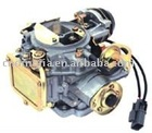CARBURETORS 16010-21G61 FOR NISSAN Z24