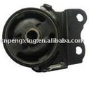 Engine Mount 21910-38900