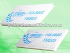 FRS-560G ceiling filter for painting booth (manufacture)