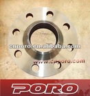 ISO9001 CE API pipe steel flanges supplier