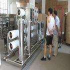 6000L/H RO Water Purifier