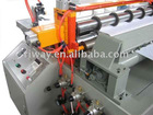 Automatic Dividing perforating machine