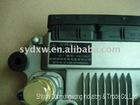 cummins electronic control unit ECU 4980918