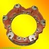 MAZ wheel hub
