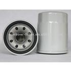 15208-31U00 Cheap Oil Filter