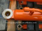 CY8.5 car lift oil cylinder