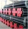 "1""~48"" ASTM A106B CARBON STEEL PIPE SEAMLESS"