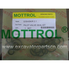 Pilot Valve Seal kit for E2.1/SH2.1/SK2.1/R2.1