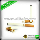 2012 Newest Best Seller Mini Series Ego Elegant E-cig
