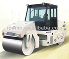 double sprocket drive roller,2Y8*10/2Y6*8/2YJ8*10/2YJ6*8 Double Drum Roller For Sale