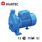 CPM series Centrifugal water pumps