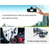 Smart Day & Night double usage H.264 compression tech cross-platform car Driving Recorder GS5