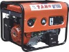 carry-home genset