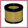 HYUNDAI 31EE-02110 air filter