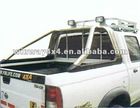 ROLL BAR FOR NISSAN NAVARA PICK UP D22