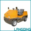 Electric Towing Tractor - LQQ100