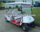 Golf cart GP-04A1