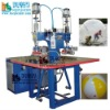 PVC Ceiling High Frequency Welding Machine,Plastic Welding Machine