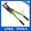 Hydraulic Crimping Tool YQK-240