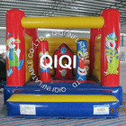 small inflatable bouncer for sale